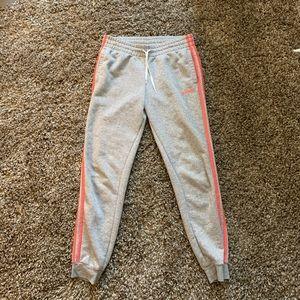 ADIDAS Womens Sweatpants